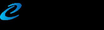 Euroflex--500x221