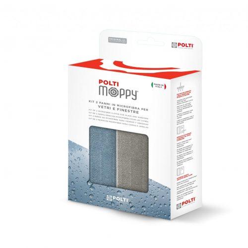PAEU0356_IMBS1477_PanniMoppy_vetri_3D