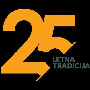 EC_25letnaTradicija_znak-06
