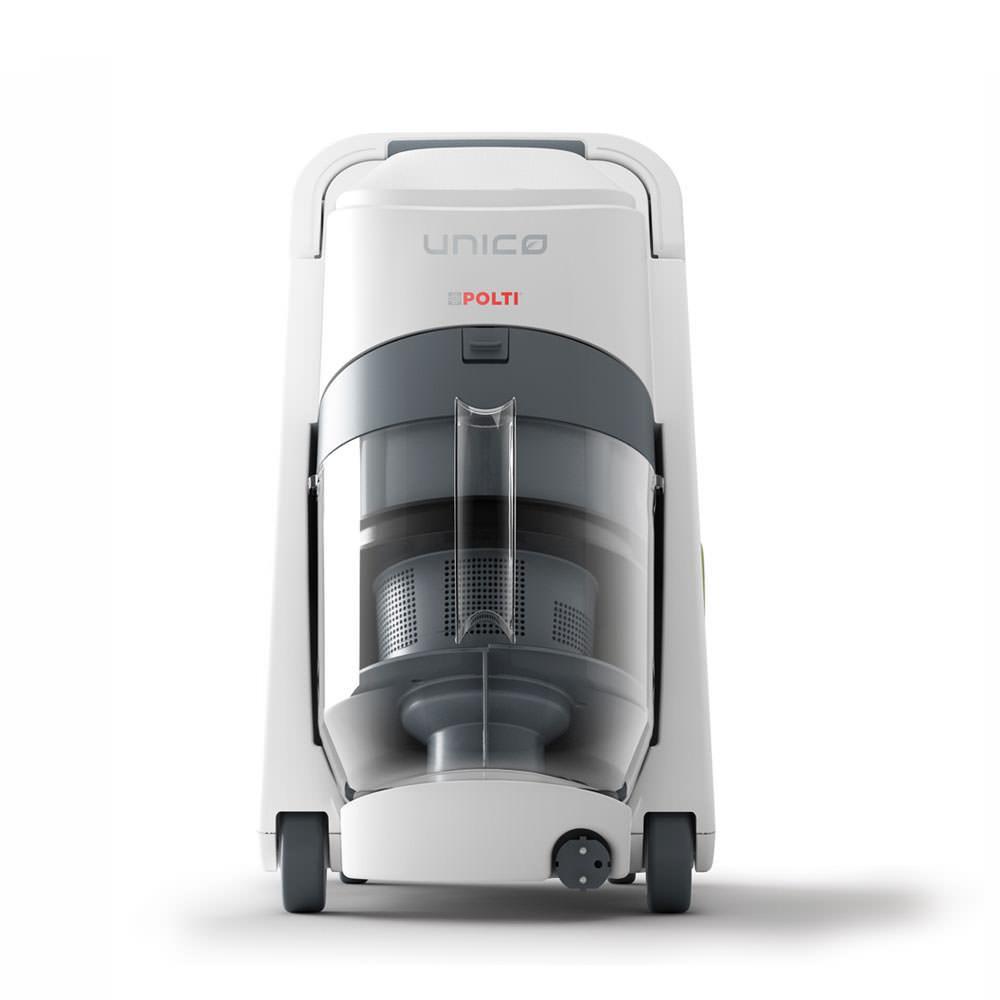 IMG-2301